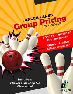 group price.jpg