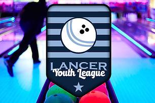 youth league.jpg
