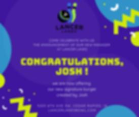 congratulations josh (2).png