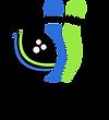 Logo pins.png