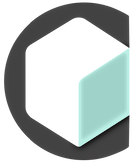 simbolo png_editado.png