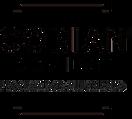 PRETO-CorianDesign-Processador-Autorizad