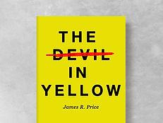 devil_book