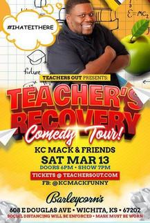 teachers recovery wichita.jpg