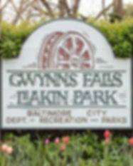 sign Gwynns Falls Leakin Park.jpg