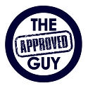 The-Approved-Guy-Logo-navy circle.jpg
