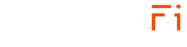 OrangeFi (w.o) Logo2017WebHeader[9].png