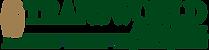 tworld-logo.png
