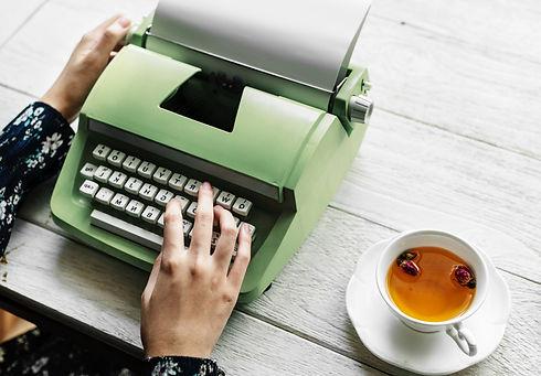 orangefi-eco-tax.jpg