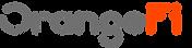 OrangeFi-Logo.png