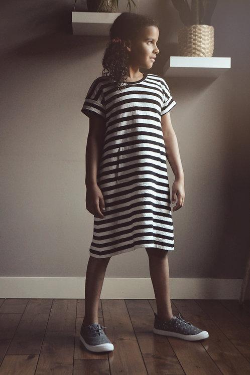 Maple Dress & Top