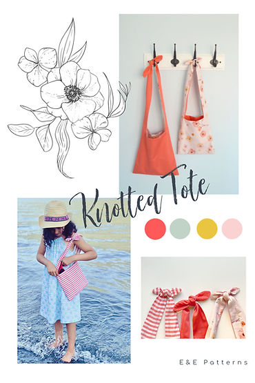 Knotted Tote Cover.jpg