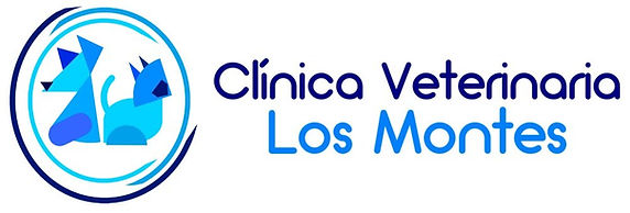 logo-clinica-los-montes.jpg