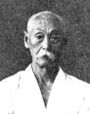 Chomo Hanashiro.jpg