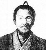 Takahara Pēchin