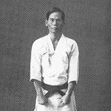 Gusukuma Koki
