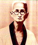 Chotoku Kyan