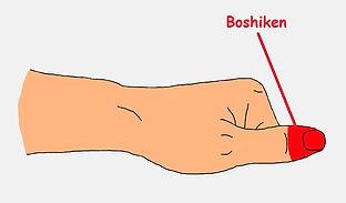 Boshiken