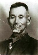 Yabu Kentsū