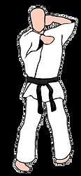 Otoshi Empi Uchi 1.png