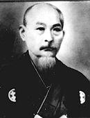 Kyan Chōfu