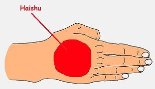 Haishu