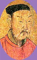 Wong Chun-Yho
