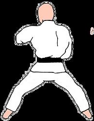 Ushiro Empi Uchi 1.png