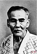 Nakamura Shigeru