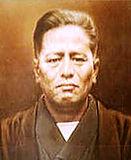 Chokun Miyagi