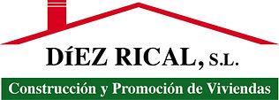 logo DIEZ RICAL.jpg