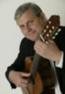 David Caswell-classical guitar-isle of wight-contact