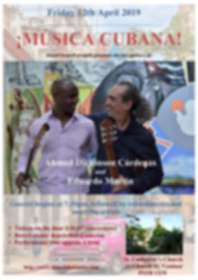 musica cubana st catherines  copy 2.jpg