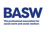 basw-logo-default.png