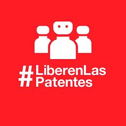 Liberar las patentes para evitar una catástrofe