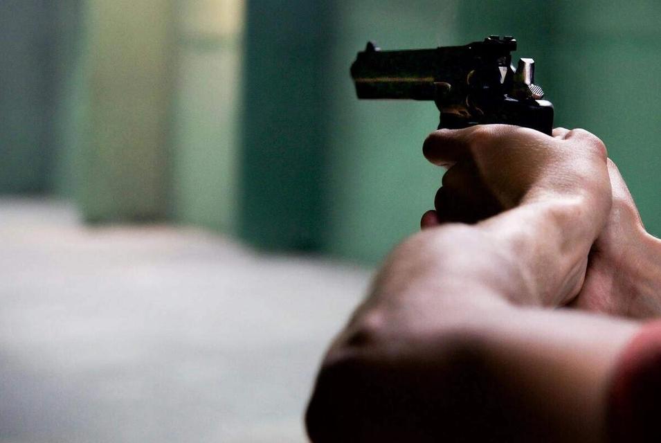 Los peligros de que haya armas de fuego al alcance de todos