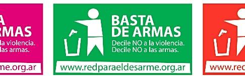COMUNICADO DE LA RAD - Consternación sobre la posición de la ministra de Seguridad de la Nación resp