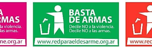 COMUNICADO DE LA RAD - Armas y fuerzas de seguridad: una reforma peligrosa basada en la desinformaci