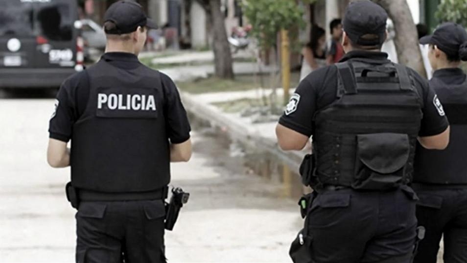 Polifemicidas: durante la cuarentena 11 mujeres fueron asesinadas con balas estatales