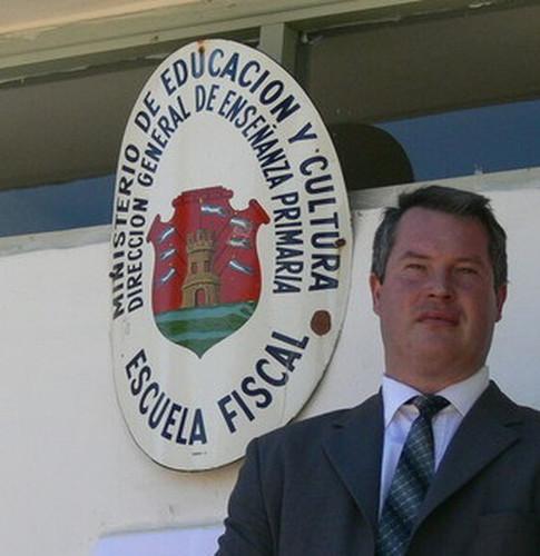 La Justicia ordenó la revisión de casi 8000 permisos de tenencia de armas irregulares