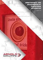 Arbeitsschutz und Brandmerkblatt.jpg