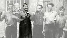 1950_HA.jpg