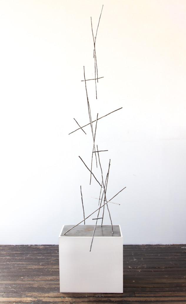Marc Zaref_19 Lines Standing_4990.jpg