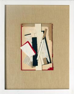 3 Constructivists_framed_M.jpg
