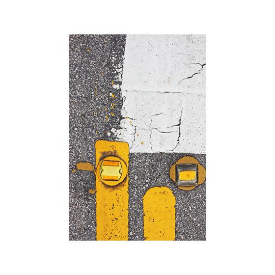 c03_ph_RoadSeries_0267.jpg