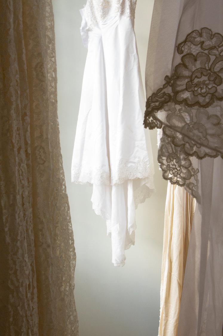 Dresses_4272.jpg