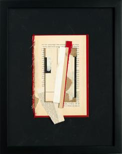 3 Constructivists_framed_L.jpg