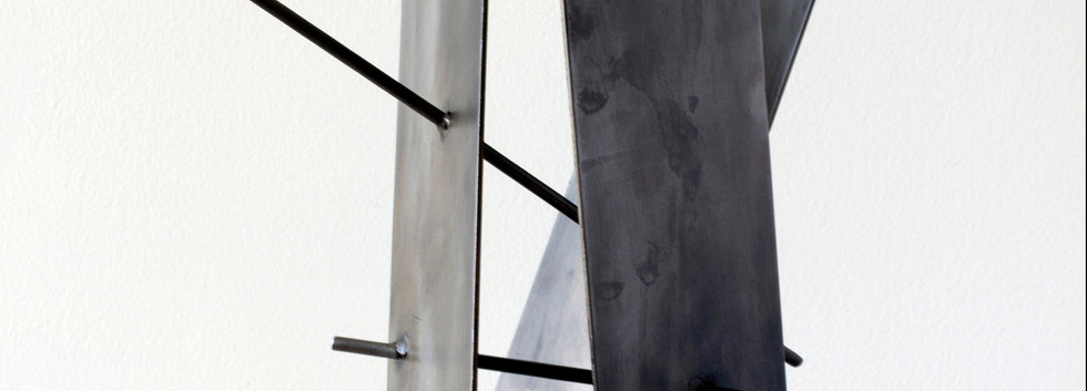 Marc Zaref_3 Planes 2 Limes_4 view_04.jp