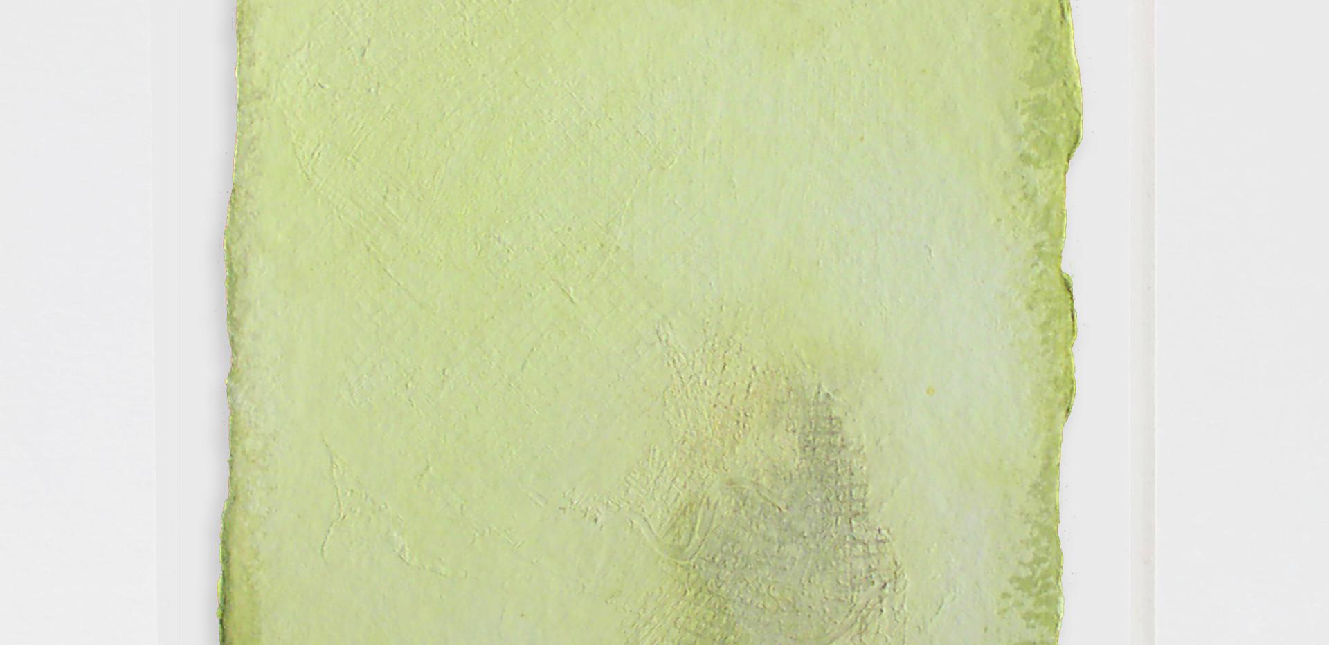 Marc Zaref_Tide pool study_color_08.jpg