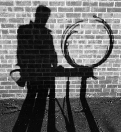 Marc Zaref_Shadow_5182.JPEG